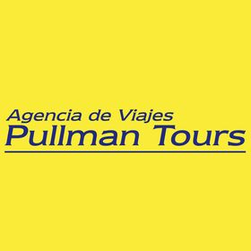 Pullman Tours Lalianxa