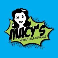 Macy's Mobile Self Storage