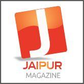 Jaipur Magazine