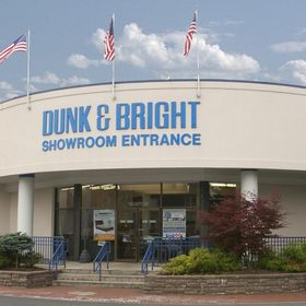 Dunk Bright Furniture Dunkandbright