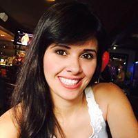 Vanessa Lima