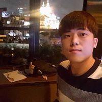 Dong Hoon Kang