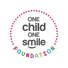 OneChildOneSmile Foundation