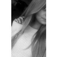 Whatever ♥