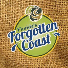 Franklin County, Florida