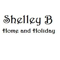 Shelley B Home and Holiday.com