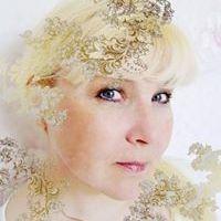 Наталья Катаева