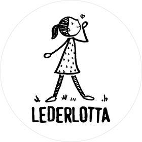 Lederlotta | Individuelle Accessoires aus Naturleder