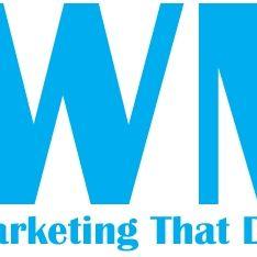 Insight Web Marketing