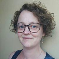 Heidi Friman