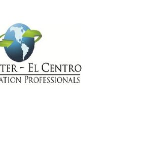Center of Immigration Professionals
