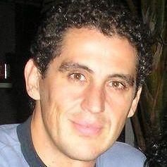 Manuel J. López