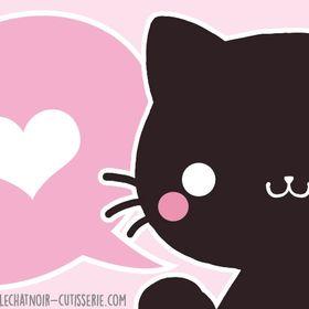 Le Chat Noir Cutisserie