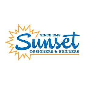 Sunset Designers & Builders Inc