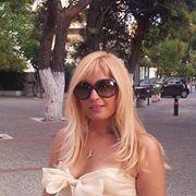 Eliza Zaloni