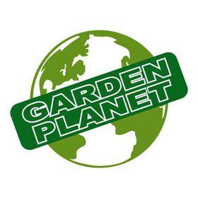 Sklep Gardenplanet