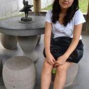 Mi Yeon Kim