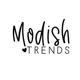 Modish Trends