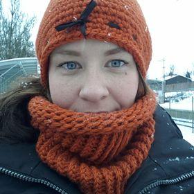 Julie K. Frantzen