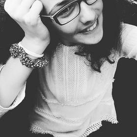 Ana Luísa 👽