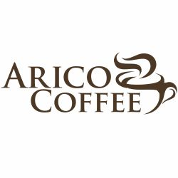 Arico Coffee
