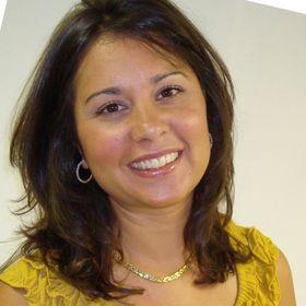 Kathy Pereira