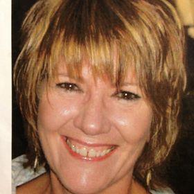 Julie Buchanan