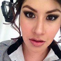 Vanessa Mara Mauries Garcia
