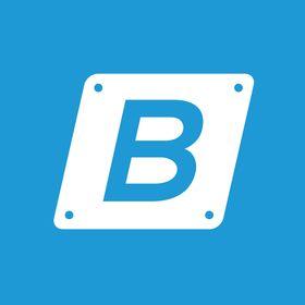 BibNumbers.com
