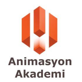 Animasyon Akademi