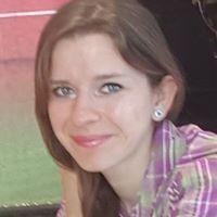 Justyna Helena