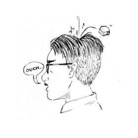 Kin Leung