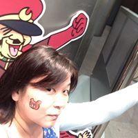 Chiba Ryoko