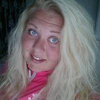 Heidi Perkonmäki