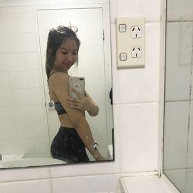 Mir'jennyy01