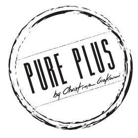 Pure Plus Glyfada
