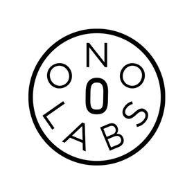 ONO Labs