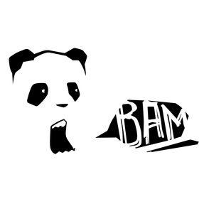 BAM Original .