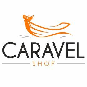 CaravelShop