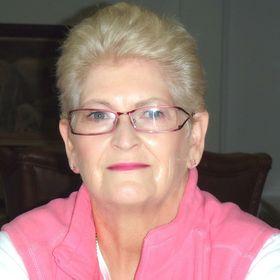 Lynne Lourens