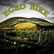 Eged Bike