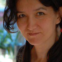 Elisabeth Langdal