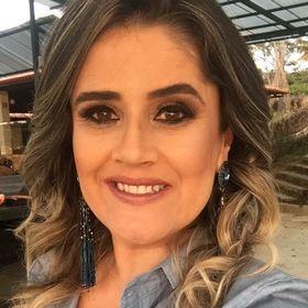 Sanny Mazochi