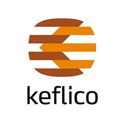 Keflico A/S
