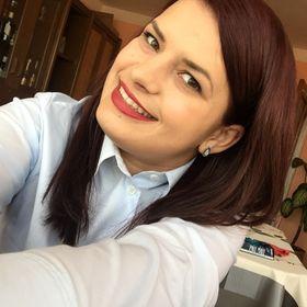 Simona Iordache