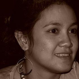 Farrah Hetharia