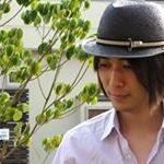 Takayuki Ohe