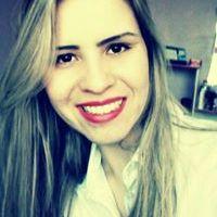 Kamilla Ribeiro