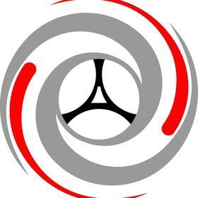 Autocosmo - Garage