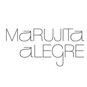 Marujita Alegre